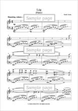 lyg-sample-page