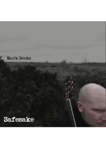 markdeeks_safesake_cover