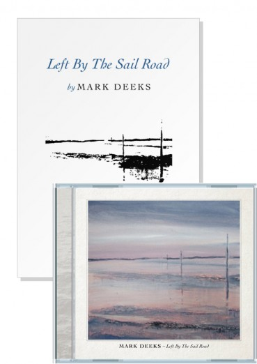 LeftByTheSailRoad_CD_Sheet_Combo