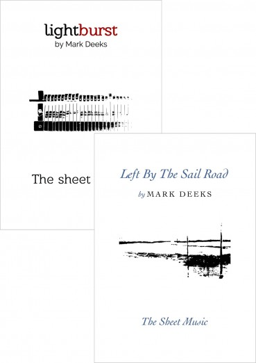 Lightburst_SailRoad_SheetMusic