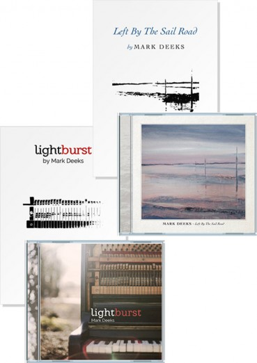 MarkDeeks_Lightburst_SailRoad_CD_SheetMusic